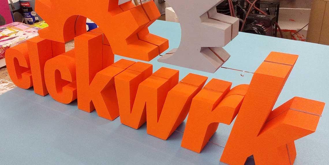 3d-dummy-letters