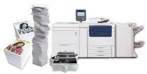 copy-center