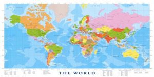 harita-4