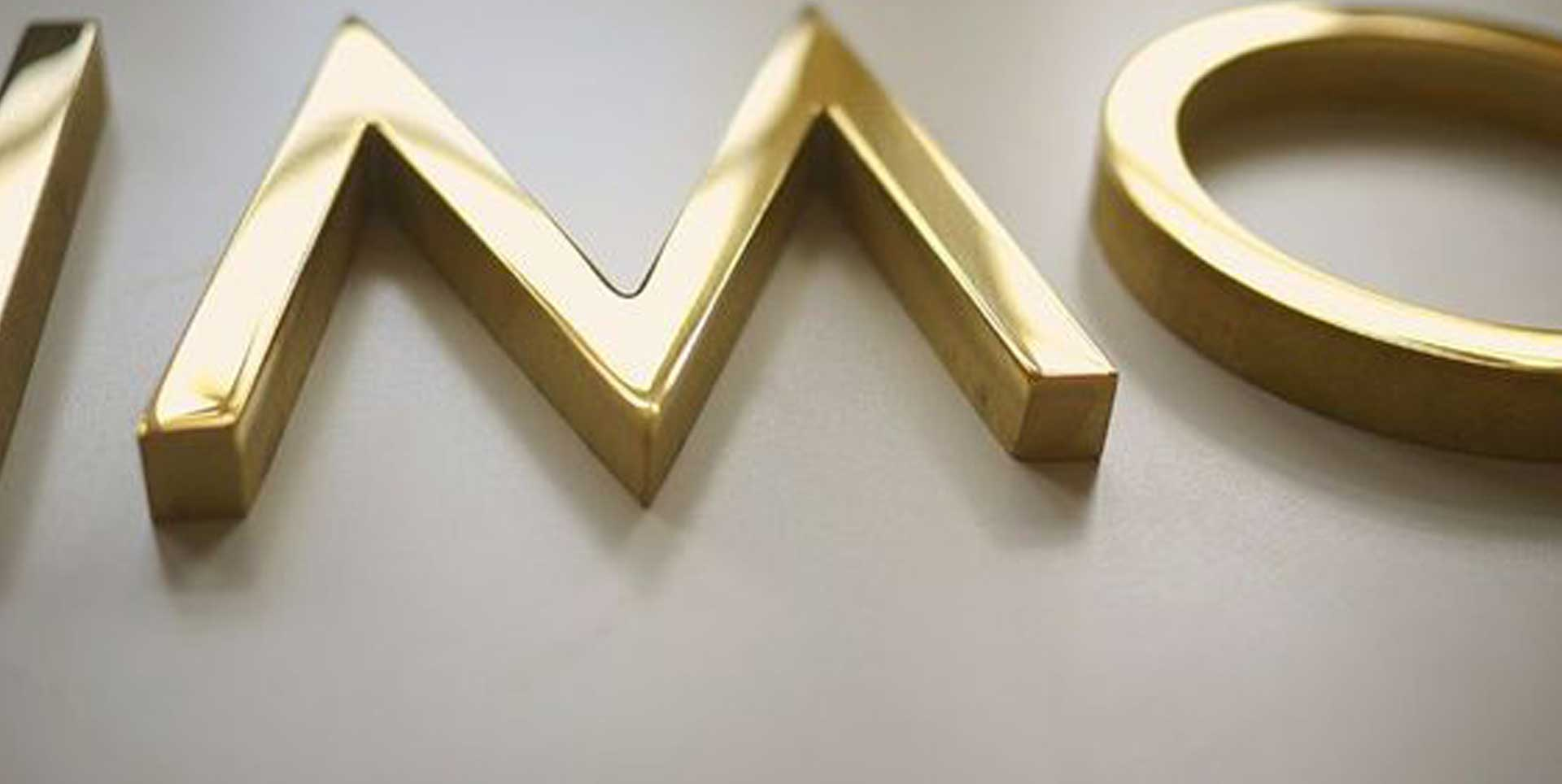 paslanmaz-gold-kutu-harf-tabela-3