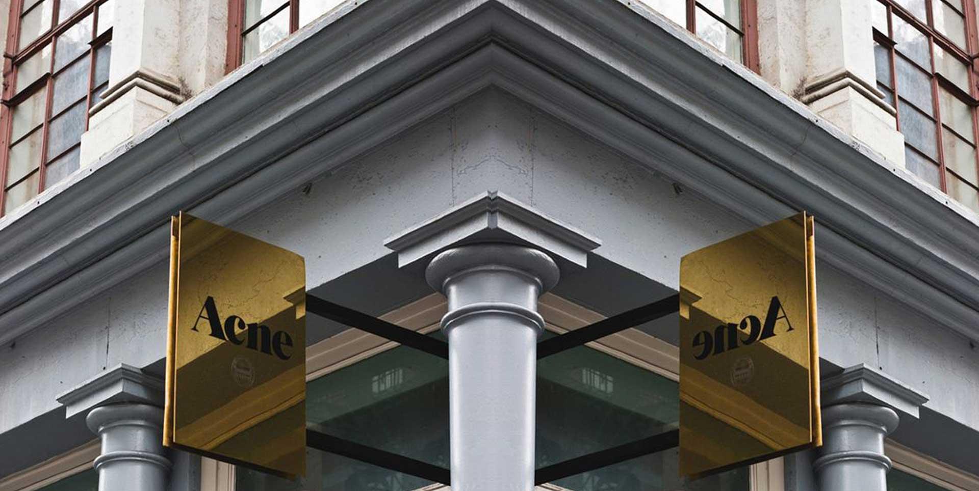 pirinc-kutu-harf-tabela-1