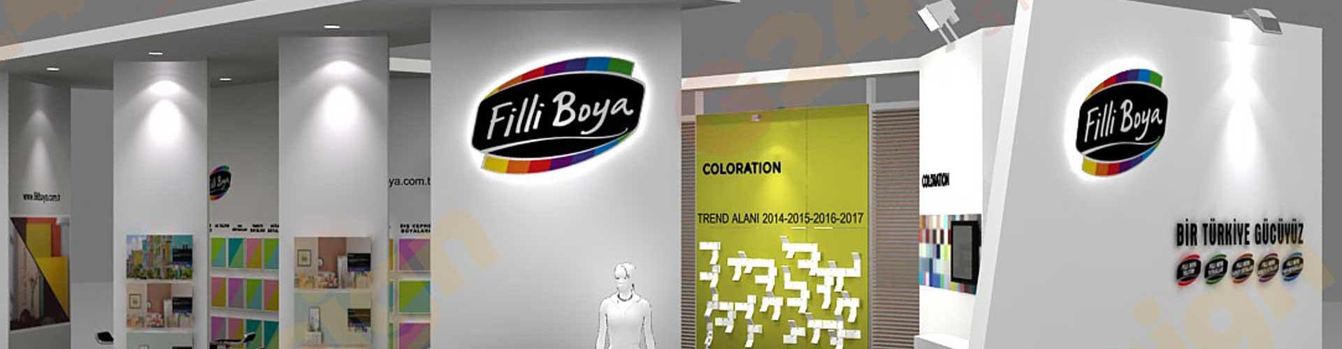filliboya-banner