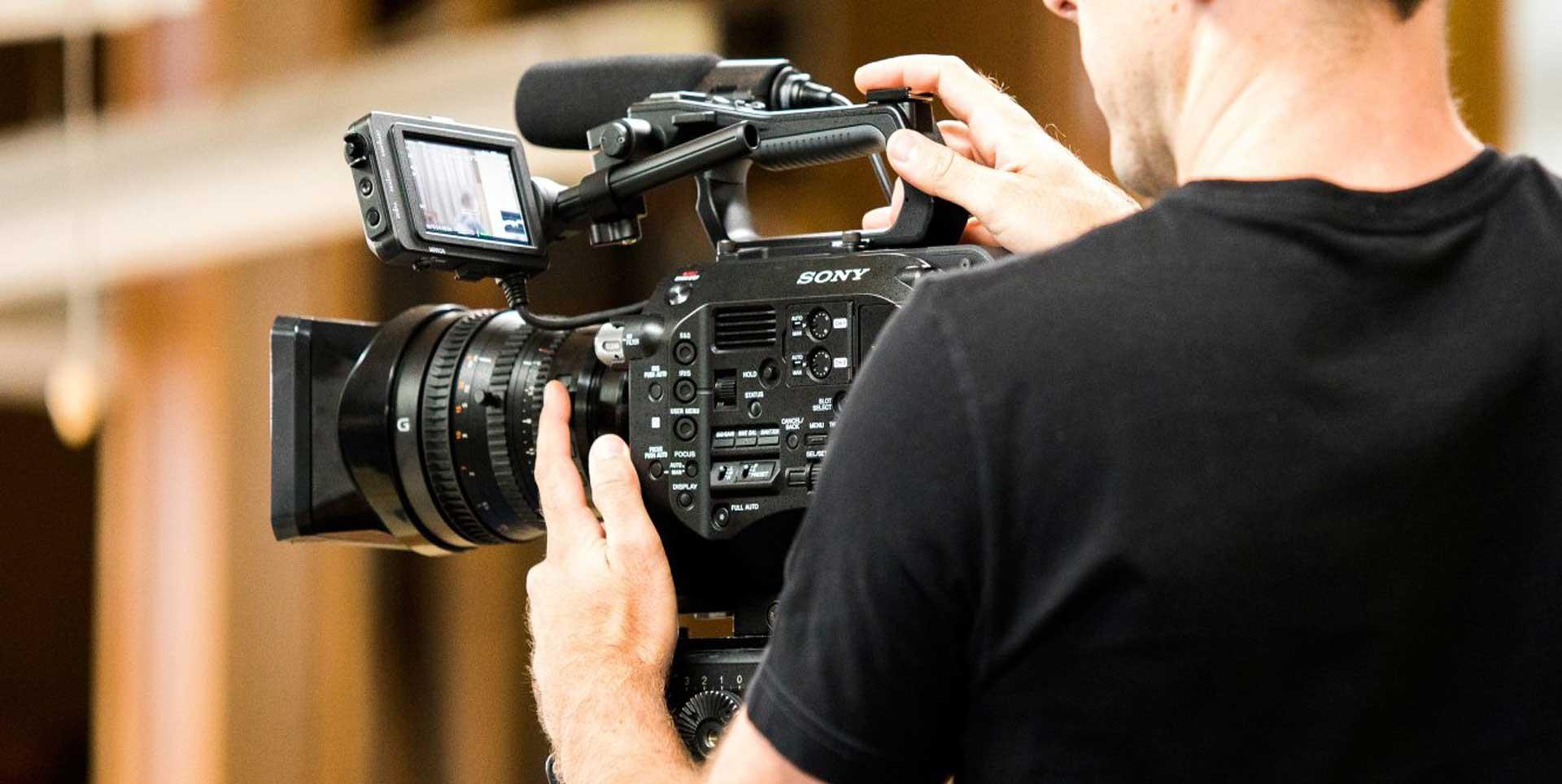 fuar-video-ve-fotoraf-ekimi-3